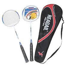 Unbranded Badminton Rackets