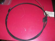 Stens 290-391 Engine Stop Cable, Fits Murray  43830, 43830MA