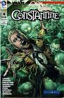 CONSTANTINE 4 DARK UNIVERSE 13 - DC Comics - RW Lion - NUOVO