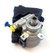 New Power Steering Pump For Chevy Venture Malibu Pontiac Grand Am Olds Alero