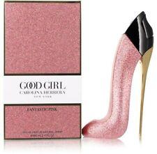 Carolina Herrera Good Girl Fantastic Pink 2.7oz Women's Eau de Parfum