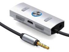 Fiio E02i Silver Headphone Amplifier For iPhone