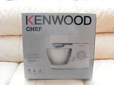 New KENWOOD Chef KMC515 Stand Mixer Kitchen Machine 4.6L Litres Bowl 1000 W Watt