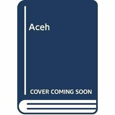 Aceh - Paperback NEW  2011