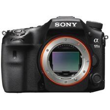 """Sony A99 II Body 42.4mp 3"""" Digital Camera New Agsbeagle"""