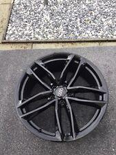 "Genuine Audi Rs6 20"" Alloy Wheels"