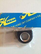 Hobie Cat Fairlead Replacement Kit, Part #11952021