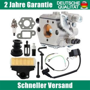 Vergaser Zündspule für Stihl 021 023 025 MS210 MS230 für MS250 NEU