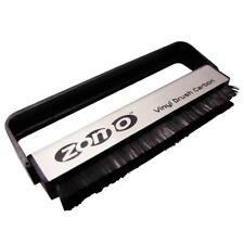 ZOMO VBC-01 spazzola dischi carbonio pulisci vinile vinyl brush carbon cleaner