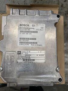 john deere bosch transmission controller PTA/PTAC AL212555 AL216699