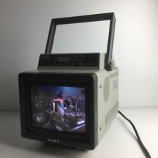 8mm: Video8