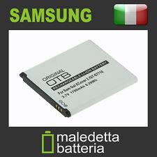 Batteria   per samsung Galaxy Reverb Galaxy XCover 2 GT-S7710 M950 (MH8)