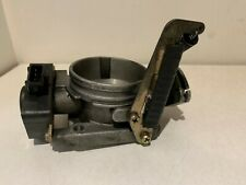 Porsche 944 2.5 16v Throttle Body - 944.110.083.01     M44/40 Throttle Body