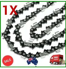 """1X Chainsaw Chain 3/8 063 114DL semi chisel for Stihl 36"""" Bar MS660 MS461 MS381."""