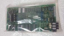 (RARE)    Alfa Laval control system 540963-80 Circuit Board
