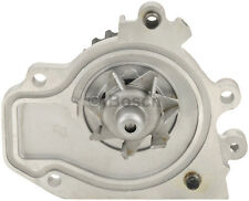 Engine Water Pump Bosch 96133