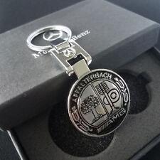 Luxury Mercedes AMG Affalterbach Keyring C E A S SLK SL CLA CLS Class etc