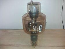 Lampes a tubes  CGR RS 723 N  en verre sous vide d'un tube à rayons X,