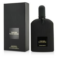 NEW Tom Ford Black Orchid EDT Spray 3.4oz Womens Women's Perfume