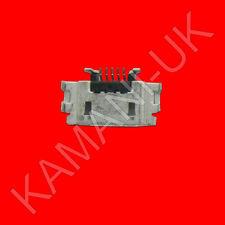 High Quality USB Charging Port Module For Sony Xperia Z1 Z2 Z3 1268 3388