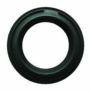 Thetford 16175 Cassette Toilet Lip Seal. PRE 2000 YEAR
