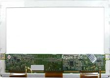 "Nuevo Chunghwa claa102naoacw claa102na0dcw Laptop Lcd Led Pantalla 10.2 """