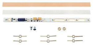 Fleischmann N 944501 LED-Innenbeleuchtung - NEU + OVP