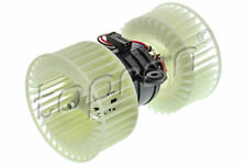 BMW Blower Motor Heater Air Conditioning Fan E53 X5 E39 5 Series from 03.2000