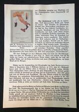 KP Brehmer, Rotwerte I, Farbserigraphie, 1974, handsigniert