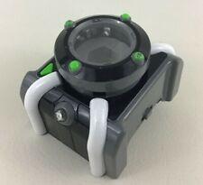 Ben 10 Omnitrix Watch Lights Sounds Wrist Toy Talking Playmates CN 2017