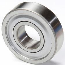 Input Shaft Bearing 206S National Bearings