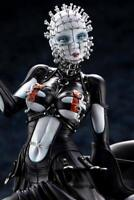 HORROR BISHOUJO HELLRAISER III Hell on Earth Pinhead 1/7 Kotobukiya Japan New
