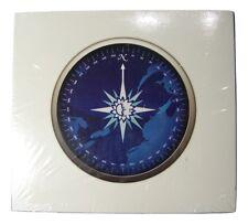 Rane Magnetic North CD Tides Records 2005 Dan Prindle Alan Venitosh Ryan Bowman