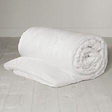 John Lewis Cotton Blend Home Bedding