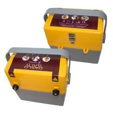 Schema Elettrico Elettrificatore Per Recinzioni : Risultati immagini per schema elettrico elettrificatore per
