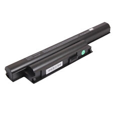 6cell Laptop Battery for Sony Vaio VGP-BPS22 VPC-EA16EC PCG-71314L PCG-71316L