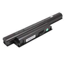 New Laptop Battery for Sony Sony VGP-BPS22 VAIO VPC-EA EB PCG-71411L PCG-71312L