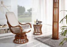 Sofas & Sessel im orientalischen/asiatischen Stil aus Rattan