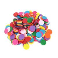 Table Confetti Sprinkles Birthday Wedding Party Anniversary All Age Decoration