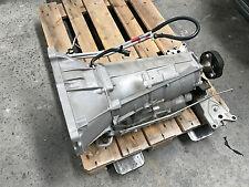 VE VF V6 Automatic Gearbox Transmission 4AGA LFW V6 EVOKE OMEGA 7,497ks