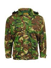 Homme Jeu camouflage Vestes, De Chasse/Pêche/Outdoor Pursuits.