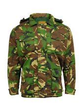 Juego Para Hombre Camo chaquetas, Caza/Pesca/Outdoor Pursuits.