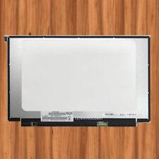 """60HZ 15.6"""" FHD 45%ntsc LAPTOP LCD SCREEN f Lenovo Legion Y530-15ICH Y7000P-1060"""
