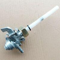 Fuel Gas Petcock Tank Valve Switch Pump For Honda Nighthawk CB450 CB550 CB650 SC
