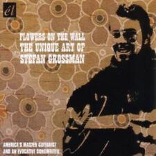 Grossman, Stefan - Flowers on the Wall CD NEU