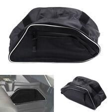 UTV Center Seats Console Storage Bag for Polaris General 1000 / 4 1000 16-19 18