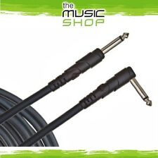 New Planet Waves 10ft Classic Series Instrument Cable - Guitar Lead - CGTRA-10