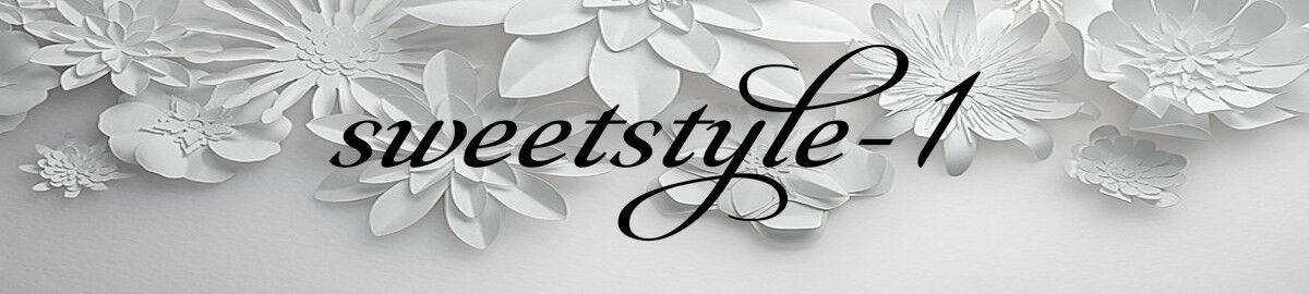 sweetstyle -1