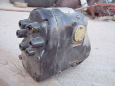 American Bosch Tractor Magneto Mrf6a314 Harris Mccormick Case Caterpillar 6 Cyl
