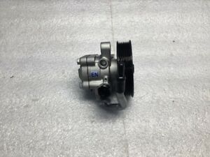 2007-2012 Hyundai Veracruz Power Steering Pump